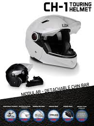 lazer motocross helmets outdoortravelgear com presents the latest addition to our stable