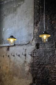 Hanging Industrial Lights by 78 Best Old Industrial Lights Images On Pinterest Lightbox