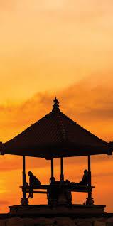 die besten 25 sanur bali ideen auf pinterest bali indonesia