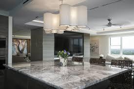 granite st louis mo countertops u0026 natural stone supplier