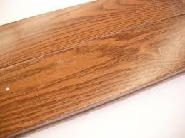 types of wood ben
