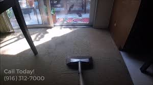 carpet upholstery cleaning in downtown sacramento ca 95816
