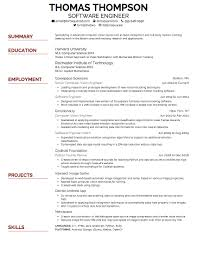 type of resume paper types of resume paper 28 images 100 types of resume paper