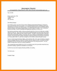 successful sales letter tips 7 sales letters example resume