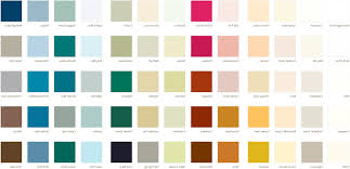home depot wall paint colors home inspiration ideas