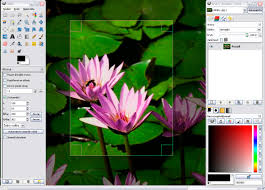 is there a cheaper alternative to adobe photoshop u2014 forums