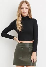 616 best forever 21 images on forever21 clothes and