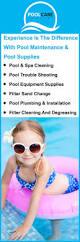 poolcare company swimming pool maintenance u0026 repairs campbelltown
