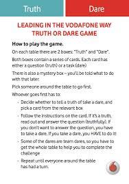 100 design game rules creative advertising ideas wordpress