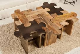 Creative Coffee Tables 40 Modern Creative Coffee Tables Digsdigs Pinteres