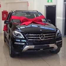 new car gift bow cazza bowmaker extraordinaire thatspecialbow instagram