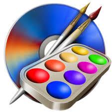 cd cover designer mac cd dvd label maker for mac free macupdate