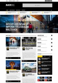 best free theme 75 best free magazine themes 2018 freshdesignweb