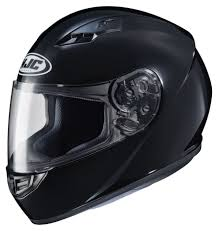 ladies motorcycle helmet hjc cs r3 helmet revzilla
