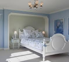 Accent Walls For Bedrooms Should I Paint An Accent Wall In My Bedroom Mb Jessee
