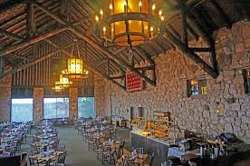 Club Sandwich Picture Of Grand Canyon Lodge Dining Room Grand - Grand canyon lodge dining room