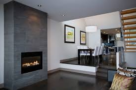 us gas fireplaces u2013 fireplaces