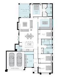 house plans with butlers pantry bordeaux floorplans mcdonald jones homes