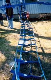 Backyard Roller Coaster For Sale by Triyae Com U003d Backyard Roller Coaster Reddit Various Design