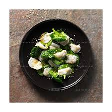 de recette de cuisine familiale photographie culinaire recettes cuisine familiale cooklook