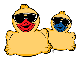 start button clipart cliparthut free clipart classy pictures of cartoon ducks 2 5 clipart cliparthut free free