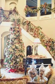 simple home christmas tree decorations nice home design wonderful