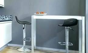 pied inox cuisine pied de table cuisine table cuisine murale avec pied table de