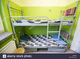 Prison Bunk Beds Prison Bunk Beds Bedroom Interior Decorating Imagepoop