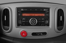 honda cube 2011 nissan cube price photos reviews u0026 features