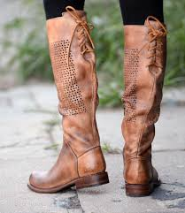 womens tall motorcycle boots search results for u0027bed stu women u0027s token boot u0027 bed stu
