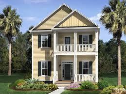 Zero Lot Line House Plans Carolina Park New Homes In Mt Pleasant Sc 29466 Calatlantic
