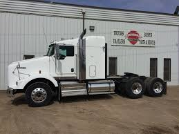 kenworth 4 sale 2009 kenworth t800 truck for sale by warner industries heavy duty