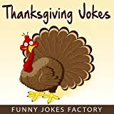 104 thanksgiving knock knock jokes for knock