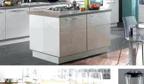 toff cuisine meuble cuisine original meuble cuisine darty inspirant meuble