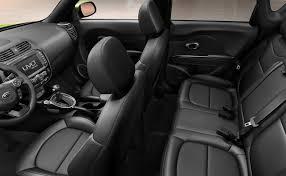 jeep renegade 2018 interior 2015 jeep renegade vs 2015 kia soul comparison review by zeigler