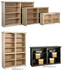 Bookcase Maple T4homesauna Page 19 Spruce Tree Bookcase Solid Wood 3 Shelf