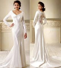 Dream Wedding Dresses The 25 Best Expensive Wedding Dress Ideas On Pinterest Princess
