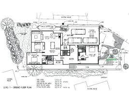 home architect plans architectural home plans architect house plans home architecture