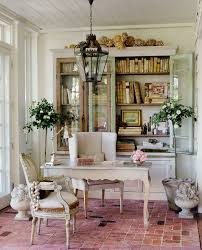 149 best staged home offices images on pinterest office designs
