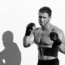 bellator 149 shamrock vs gracie 3 fight card tv info