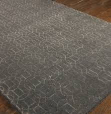 Modern Area Rugs Canada Modern Area Rugs Wool Canada X Toronto Magnus Lind