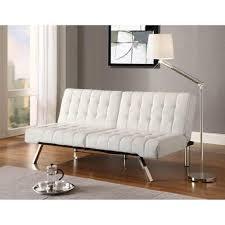 sofa fã r kinder 32 best white futons loveseats images on futons