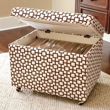 Enchanted Home Storage Ottoman Awesome Enchanted Home Storage Ottoman With 647 Best Int Dsgn