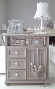 Shabby Chic White Bedroom Furniture Lovable Shabby Chic Bedroom Furniture With Fancy Shab Chic Bedroom