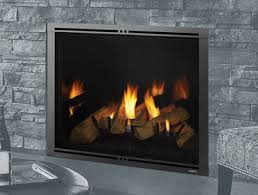 Btu Gas Fireplace - traditional gas fireplaces majestic products