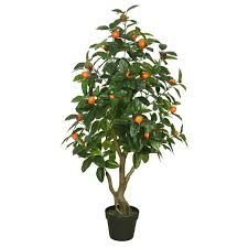 artificial decorative trees for the home 316 best artificial tree and shrub images on pinterest