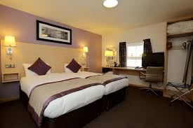 Twin Bed Hotel by Sea View Twin Bedroom Hotel In Eastbourne Dog Friendly Hotel