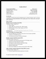 student resume objective statement examples resume objective examples for students atarprod info resume objective example for college students frizzigame