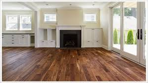 Shoreline Flooring Supplies Flooring Supply Dealers Shoreline Flooring Supplies Miami Fl