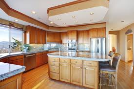 Buy Kitchen Furniture 100 Kitchen Cabinet Manufacturers Association Stainless